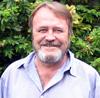 Alan Marlatt