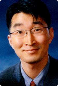 Dr. Deok-Ho Kim