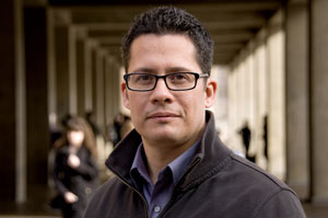 Roberto G. Gonzales is a sociologist studying the life histories of undocumented young adults raised in the United States. He is an assistant professor at the University of Chicagos School of Social Service Administration, and previously an assistant professor in the University of Washington's School of Social Work.