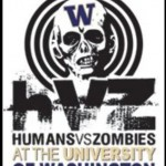 John Sahr: Professor, associate dean, zombie killer (4)