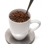 Caffeine guards against certain skin cancer, according to a new study from the UW.