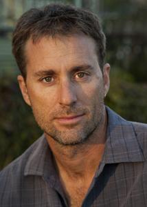 Daniel Hoffman, author of 'The War Machines,' is a UW associate professor of anthropology.