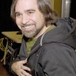 Juan Pampin