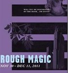 'The Tempest' comes to New York in 'Rough Magic'