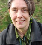 Alison Wylie