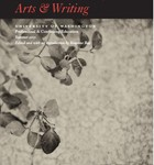 New journal debuts for Professional and Continuing Education arts students