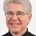 Jeffrey Ochsner