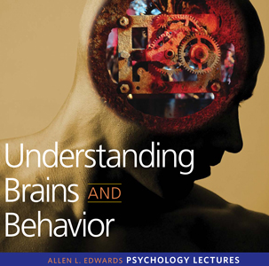the understanding of behavior and the brain A fact sheet outlining how a teenager's brain grows, matures, and adapts to the world this fact sheet also briefly covers the teen brain's resiliency, onset of some mental illnesses, and sleep patterns in teens.