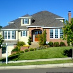 Statewide home sales, affordability up in fourth quarter of 2015
