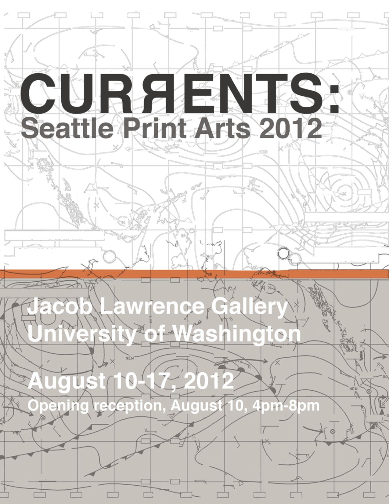 SeattlePrintArts_poster