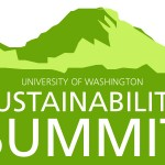 2012 logo for Sustainability Summit