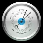 pressurenet_barometer