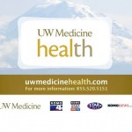 TV slate UW Medicine Health