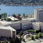 University of Washington Medical Center.