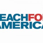 Teach for America Logo thumbnail