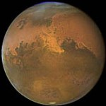 mars1-croppedforfeatureimage