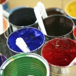 paint_buckets_image_smaller