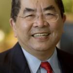 Kenyon S. Chan