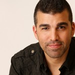 Bobak Ferdowsi photo