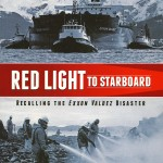 """Red_Light_at_Starboard,"" by Angela Day, University of Washington doctoral student in political science."