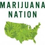 Marijuana Nation-thumbnail-2ndcrop