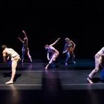 MFA Dance Concert 2013
