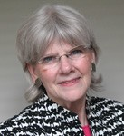 Eliza Dresang, professor in the UW Information School, died April 21 and will be remembered on campus May 14.