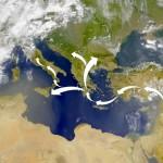 Seafaring Neolithics