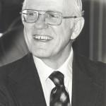B. Seymour Rabinovitch
