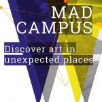MadCampusWeb_400x400