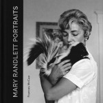 """Mary Randlett Portraits"" was published by UW Press in September."