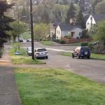 Seattleneighborhood