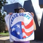 peace-corps-uw