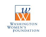 washington women's foundation logo