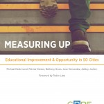 crpe-measuring-up-cover