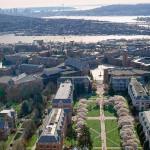 Aerial-Campus-Master-Plan