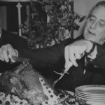 FDR_Carves-Thanksgiving-Turkey-1933_620x370