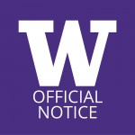 Official Notice image