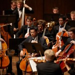 UW Symphony performs on November 6.