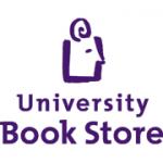 ubookstore_logo