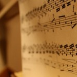 """MusicNet is a new publicly available dataset from UW CSE and statistics researchers that """"labels"""" each note of a classical composition in ways that can teach machine learning algorithms about the basic structure of music."""