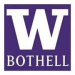 uw-bothell-squarelogo-1424849922003