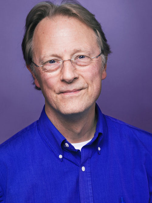 Peter Kelley