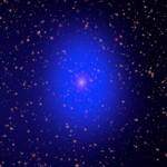 blackhole_binary-TILE