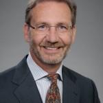 Dr. George Sandison