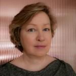 Victoria Meadows, UW astrobiologist and professor of astronomy.