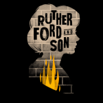 rutherford_fbevent_0