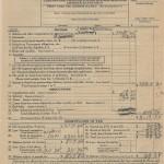 Form_1040,_1941