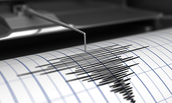 Seismologists seek space on volunteers' floors and lawns to study Seattle seismic risks