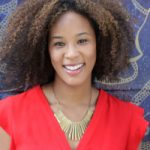 Megan Ming Francis, UW political science professor, who will edit a new book series on race, ethnicity and politics